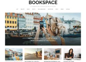 priincessana.bookspace.fr