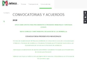 prijalisco.org.mx