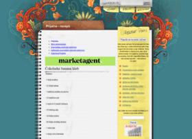 prijatno-recepti.blogspot.com