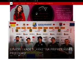 prijedor24.com