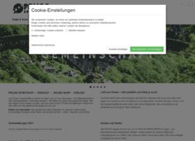 prijon-shop.de