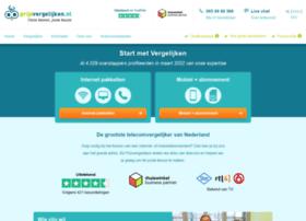 prijscheck.nl