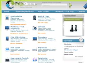 prijskiezer.com