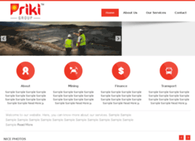 priki.astinsoft.com
