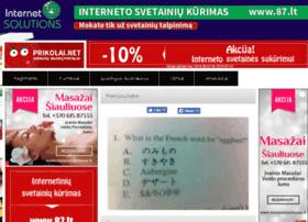 prikolai.net