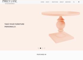 prileylane.com