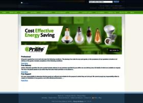 prilite.com