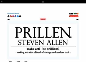 prillen.com