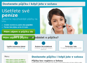 prima-iprima.cz