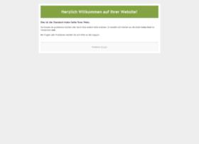 prima-layout.de