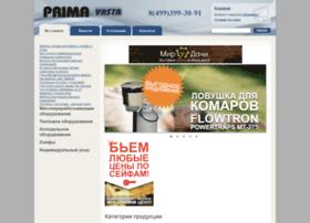 prima-vasta.ru