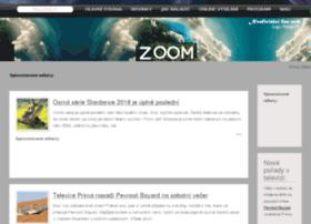 prima-zoom-tv.cz