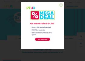 primacom.net