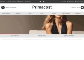 primacost.com
