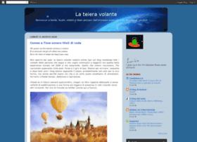 primadopo.blogspot.com