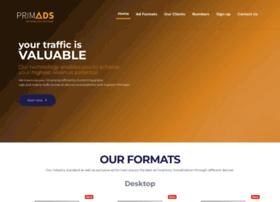 primads.com