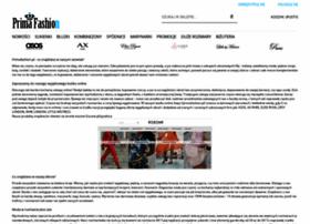 primafashion.pl