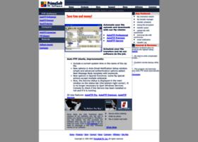 primaftp.com