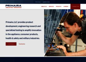 primaira.com