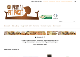 primal-pit-paste.mybigcommerce.com