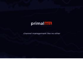 primal-res.gr