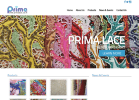 primalace.co.th