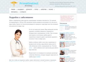 primalinstinctpheromone.com