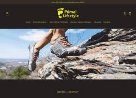 primallifestyle.com
