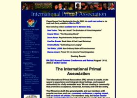 primals.org