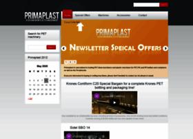 primaplast.com