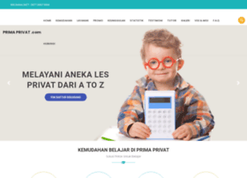 Primaprivat.com