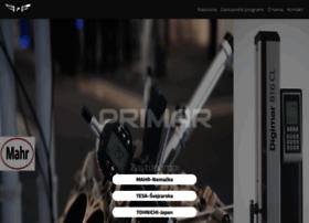 primar.rs
