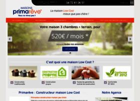 primareve.fr