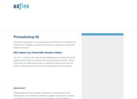primarkshop.nl