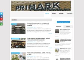 primarkvalencia.com