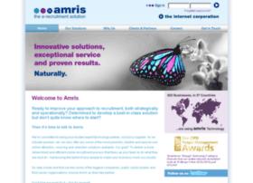 primarkwestbromwichjobs.co.uk