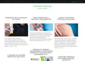 primarna-medicina.com