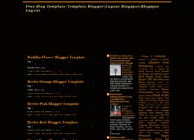 primary-blogtemplates.blogspot.com