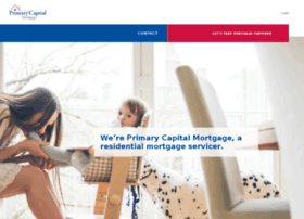 primarycapital.com