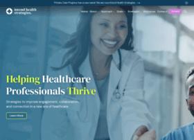 primarycareprogress.org