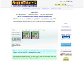 primaryelements.com