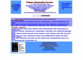 primaryinfo.com