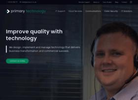 primaryschoolict.com