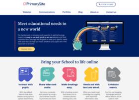primarysite-kidszone.co.uk