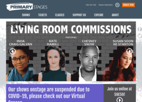 primarystages.com