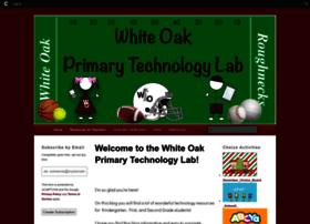 primarytech.wonecks.net