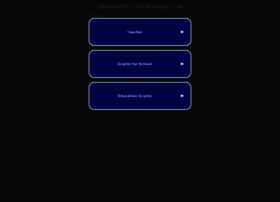 primarytechteaching.com