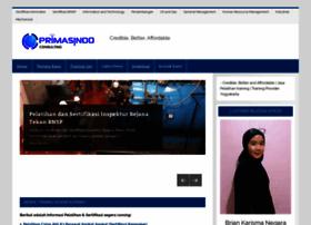 primasindo.com