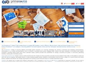 primasource.com