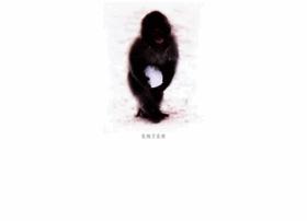 primates.com